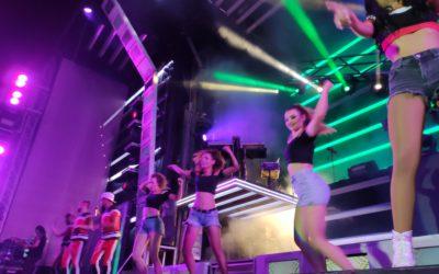 MDS-Allstars Stagecamp Spain